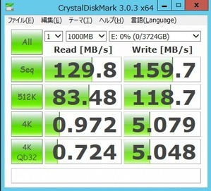 NEC N8103-149 single ライトキャッシュ