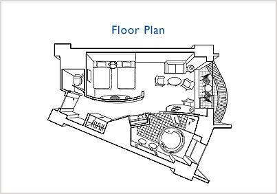 fllorPlan_emion_room_1_pc