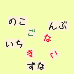無題35[1]