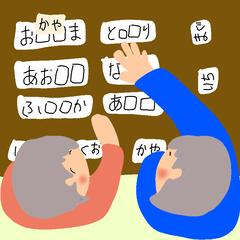 無題39[1]