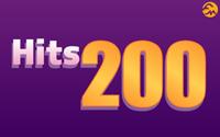 hits200