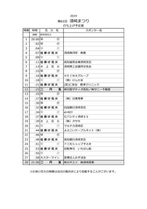 05e2acb0a7eb58dafd3f6dd04649f4de-pdf