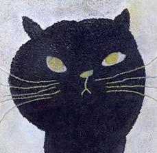 猫22-1