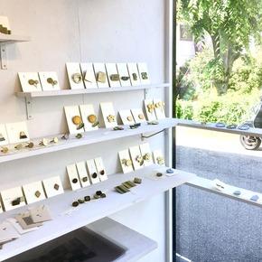 OPA shop
