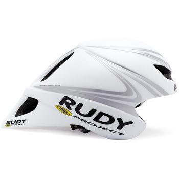 rudy-project-wingspan-cycli
