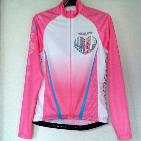 自転車の 愛媛 自転車 チーム : DCIM0016_20130810173554688 ...