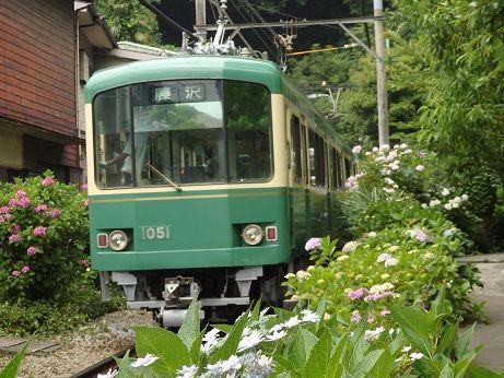 P6160007br