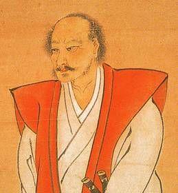 宮本武蔵の画像 p1_25
