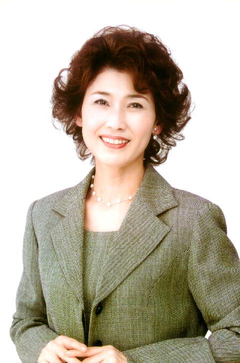 06沢田亜矢子