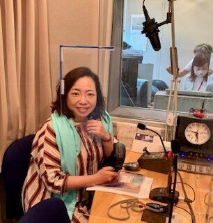20200527ラジオ Ⅾoyoオアシス
