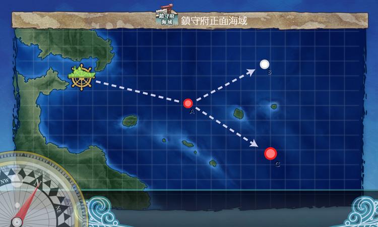 MAP1_1