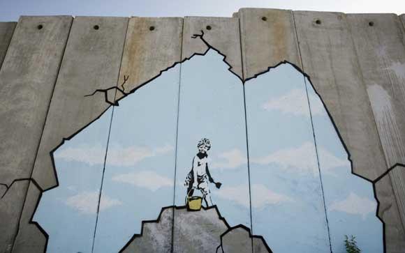 banksy_in_palestine_3.jpg