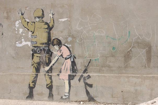 banksy-graffiti-street-art-palestine3.jpeg