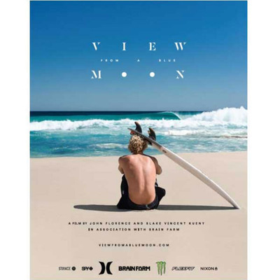 15fw-dvd-biewmoon