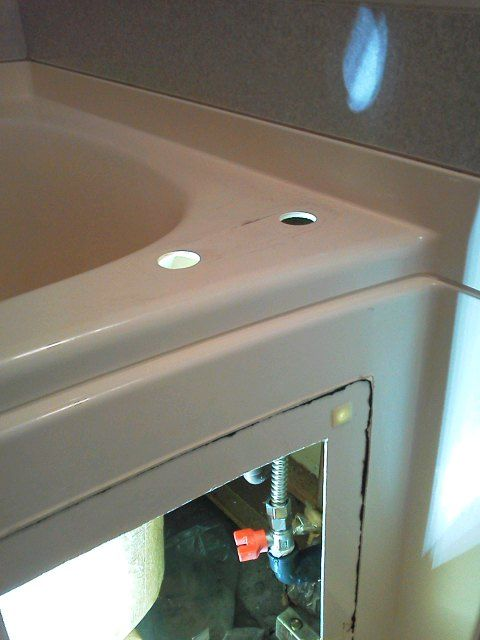 K0120062