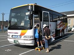 2010.07.24 第3回上井手学習会 A  1 5