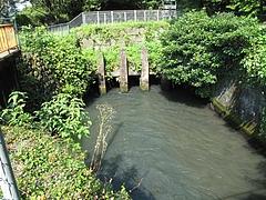 2010.07.24 第3回上井手学習会 A  3
