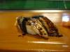 2010 久吾寿司 2