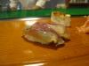 2010 久吾寿司 3