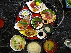 2010 居酒屋えふわん 3