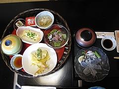 2010 ふぐの小川 1