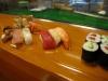 2010 久吾寿司 5