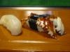 2010 久吾寿司 1