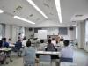 09.07.25 大津町まちづくり推進協議会 第2回上井手探検学習 2