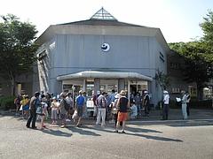 2010.07.24 第3回上井手学習会 A  2 4
