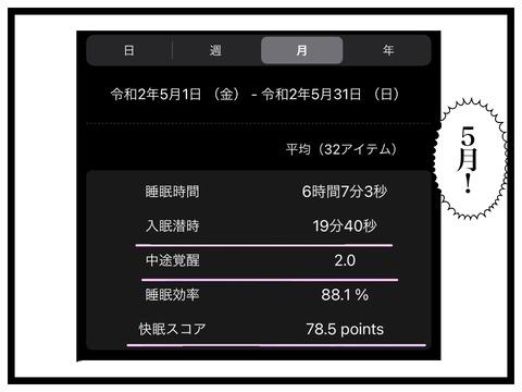 E93192D2-DB69-46DC-9E03-69CDE1A4308D