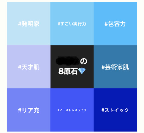 5F63B72C-DCF3-4438-8492-9F84EC70914C