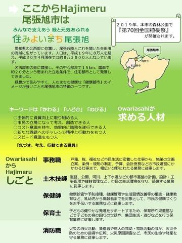 h30saiyouannai_ページ_2