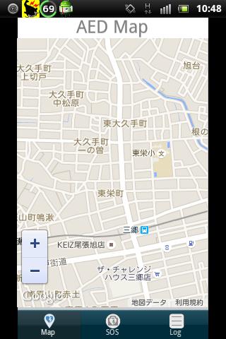screenshot_2015-06-27_1048
