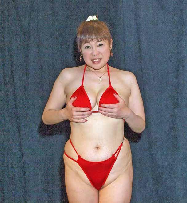 エロ熟女 水沢紀子 水沢紀子のエロ画像20枚をまとめてみました
