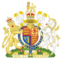 250px-Royal_Coat_of_Arms_of_the_United_Kingdom_svg