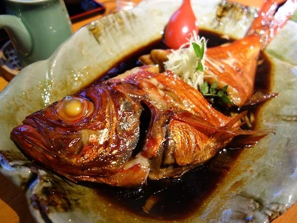 静岡で : みずたまの食blog