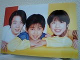 90279a3b.JPG
