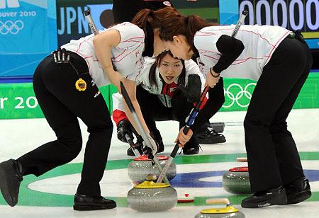 curling001