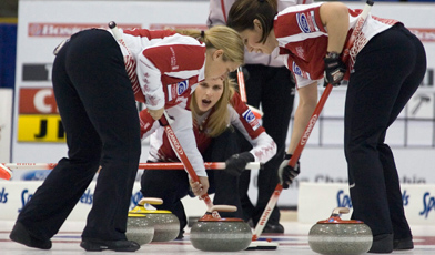curling392-cp