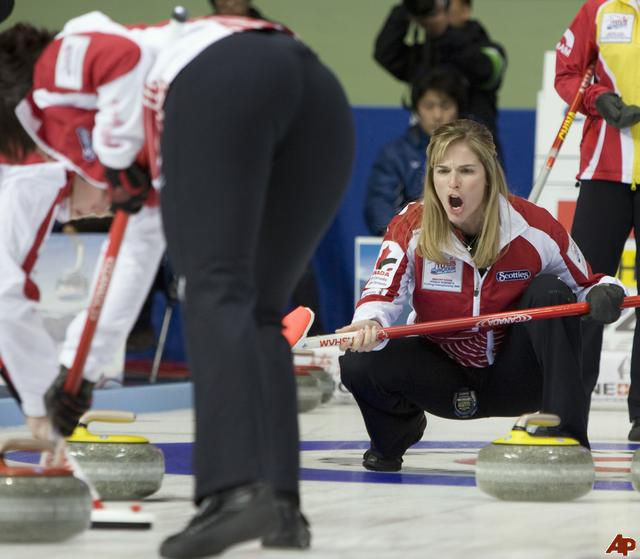 canada-womens-world-curling-2009-3-21-8-33-16