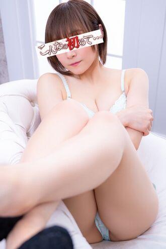inagaki-yui