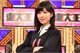 hikaru-suzuki