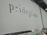 pride glide