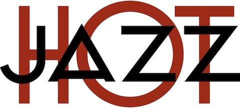 Jazz_Hot_(French_magazine)