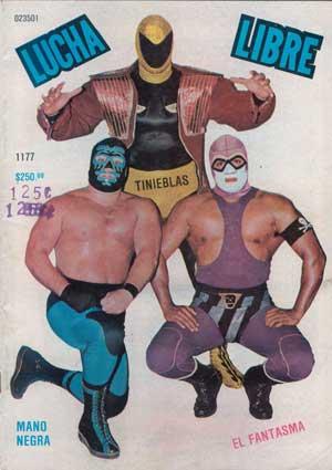 lucha-libre-el-fantasama1