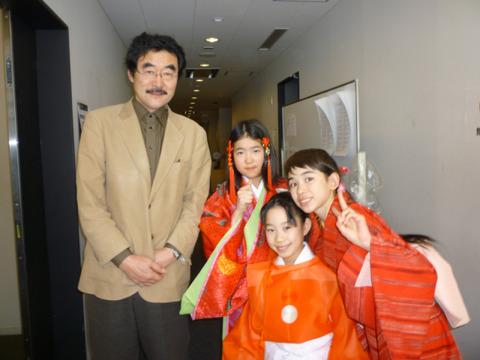 photo201201052