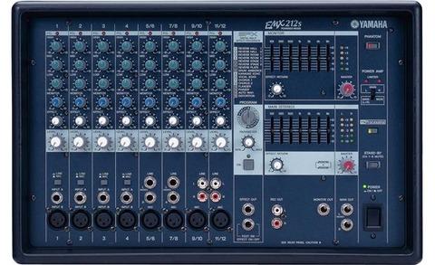 g845EMX212S-F-2
