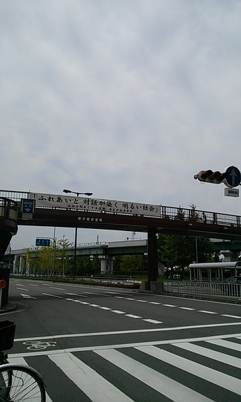 IMG00421