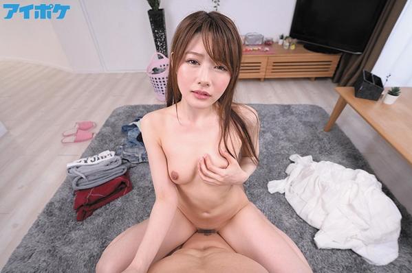 SnapCrab_NoName_2020-11-2_16-38-21_No-00