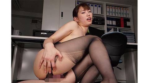 KVR1908-20-Takumi-R1_11